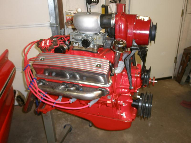 any 55-56 parts for installing a mcculloch on a 292-312 central heating y plan wiring diagram