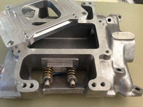 Ford Fe Blower Manifold – Articleblog info